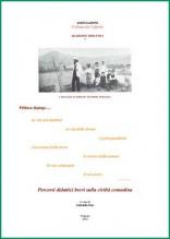 Microsoft Word - copertina quaderno 3.doc