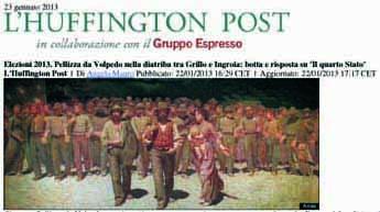 Microsoft Word - 2013-01-23 - Huffington Post.doc