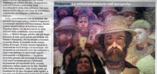 CorriereSera_ven_24
