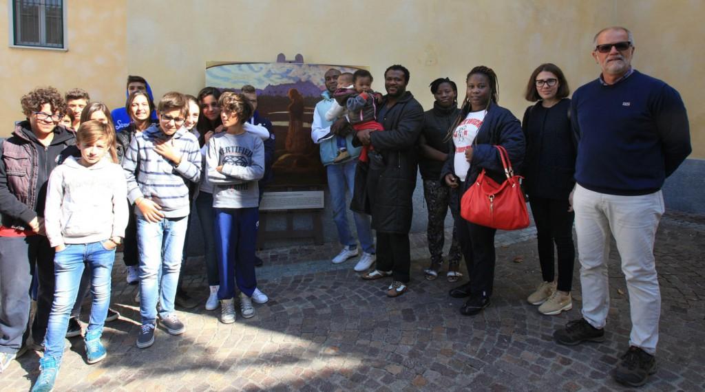 Immigrati Volpedo 002 (FILEminimizer)