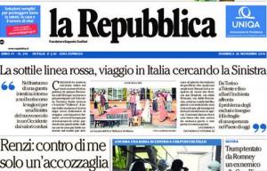 2016-11-20 La Repubblica_ritaglio bis