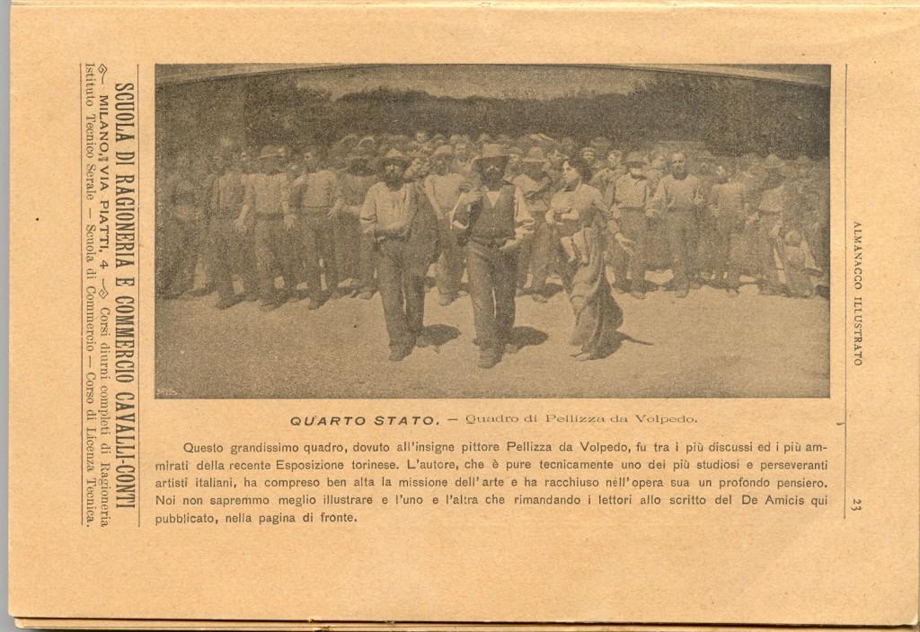 1902 - Leggetemi riproduzione QS
