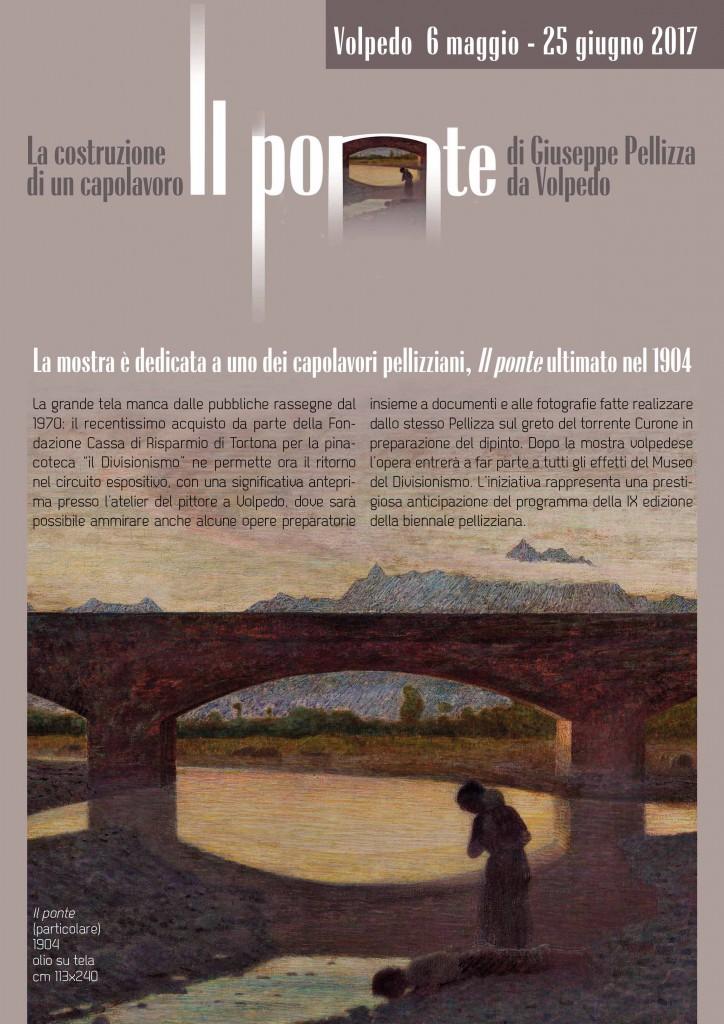 Il Ponte-depliant-standard01