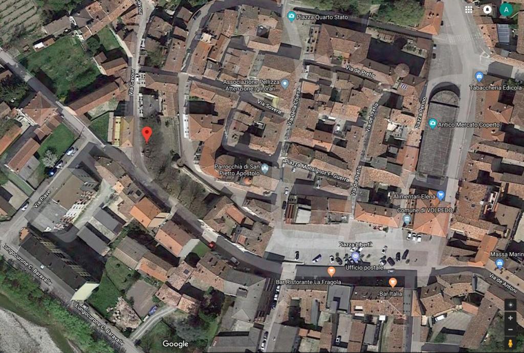 piazza fratelli Rosselli_part