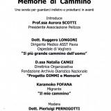 Sorrentino-img508