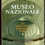 2020-01-03 - Museo Nazionale_copertina