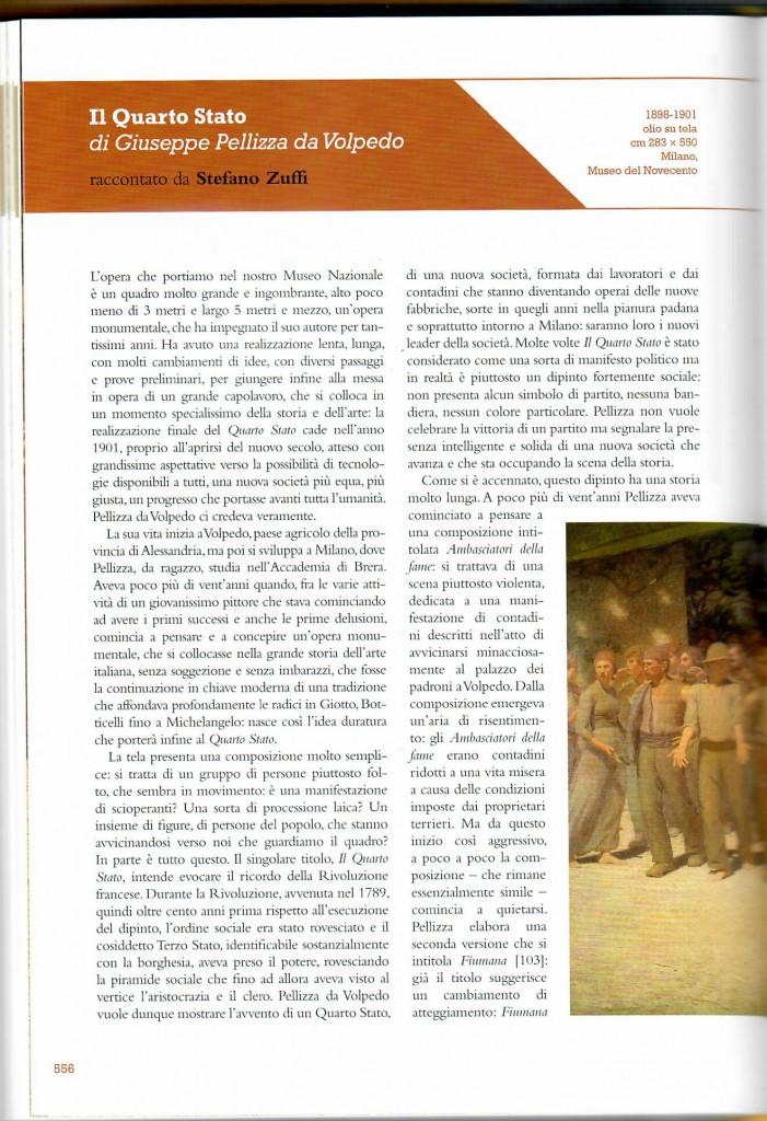 2020-01-03 - Museo Nazionale_pagina 556