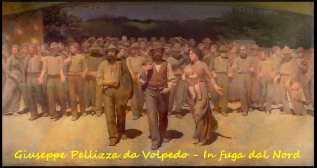 #artepidemia_ritaglio