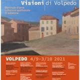02-Pellizza2021-Manifesto-def